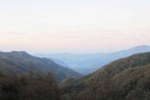 20111028_photo01