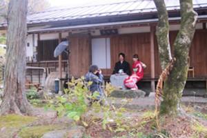 20111118_photo01