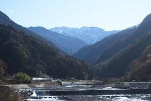 20111124_photo01