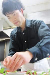 20111203_photo01