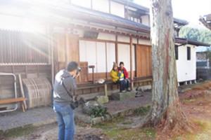 20111215_photo01