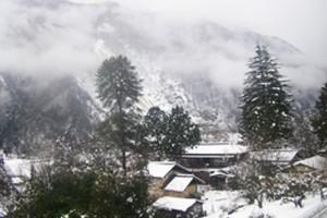20120120_photo01