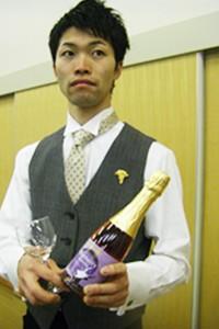 20120412_photo01