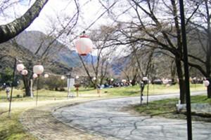 20120417_photo02