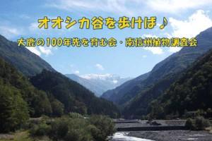 20141027_photo01